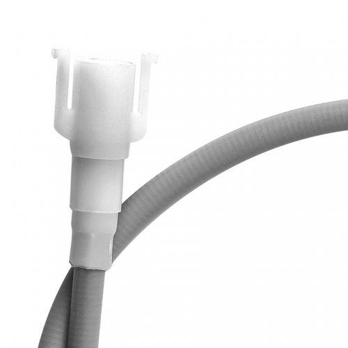 Cable para cuentakilómts - VESPA PX ARCOBALENO - COSA - T5