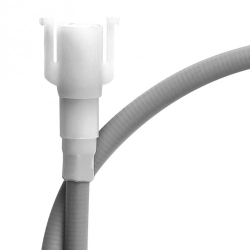 Cable para cuentakilómts - VESPA PX MY - FRENO A DISCO