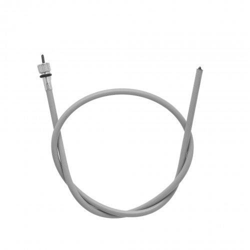 Cable for speedometer - VESPA 50/90 - 125 PRIMAVERA - ET3 - VESPA 50 SPECIAL