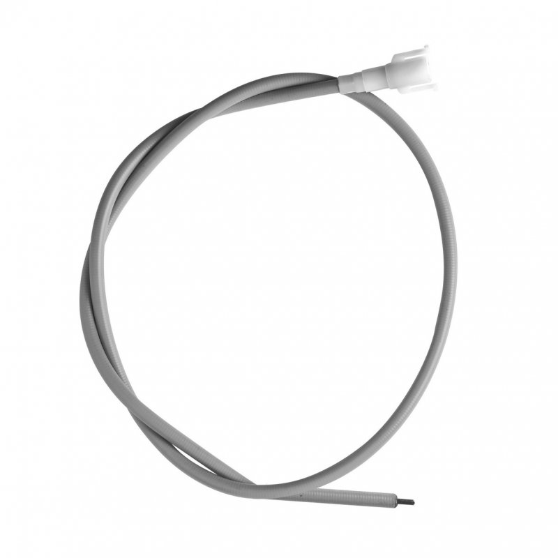 Cable for speedometer - VESPA PX ARCOBALENO - COSA - T5