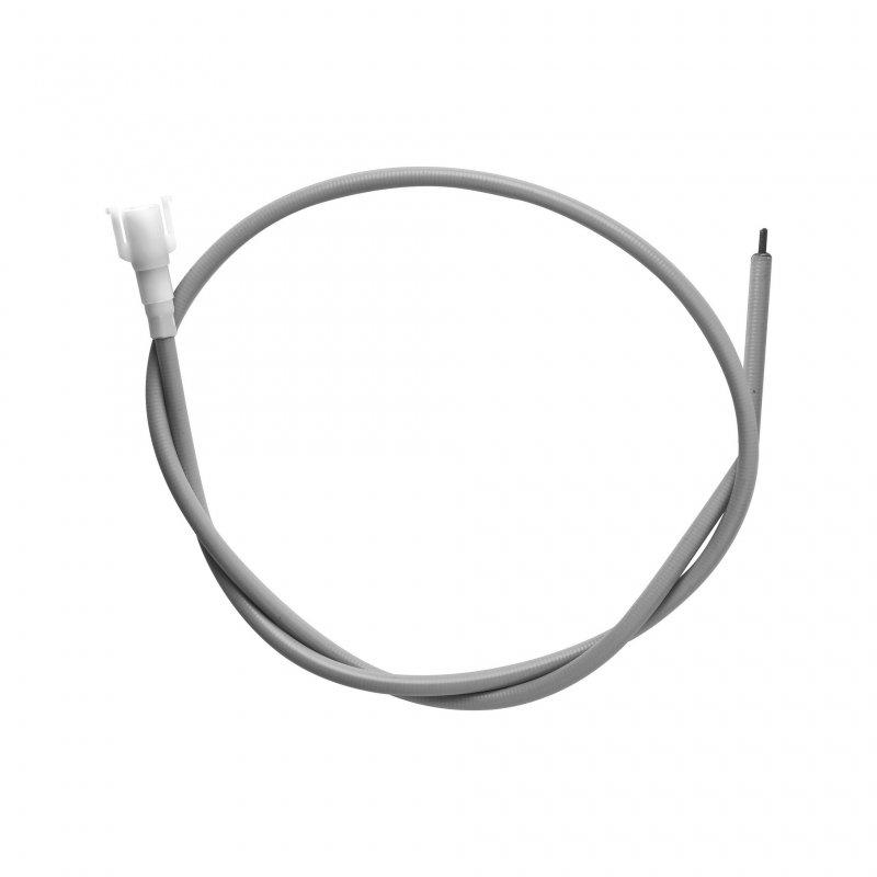 Cable for speedometer - VESPA PX MY - FRENO A DISCO