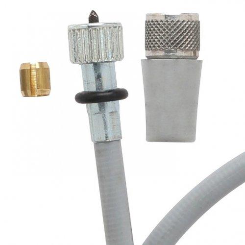 Cable para cuentakilómts - VESPA SPRINT - GL