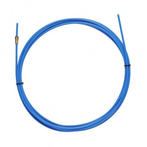 Gaines BLEU TEFLON 1,5 X 4,0 L.3400 fil 0,6/0,9